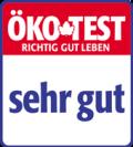 Ekotest_Label_0